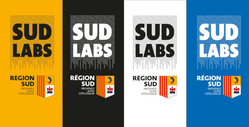 Read more about the article Label «Sud Labs» au tiers-lieu