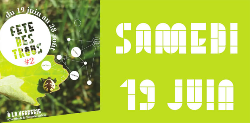Read more about the article Samedi 19 juin 2021