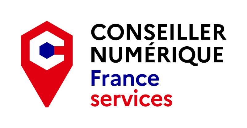 Read more about the article Cherchons Conseiller.e Numérique