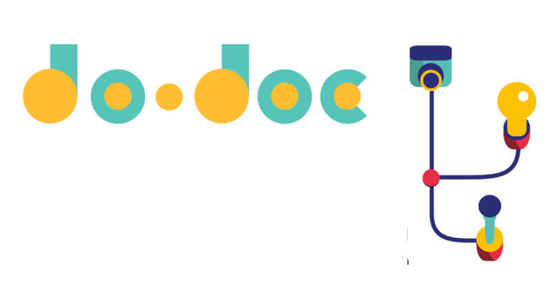 Read more about the article Ateliers do·doc